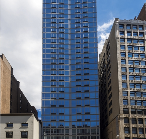 309-Fifth-Ave-1